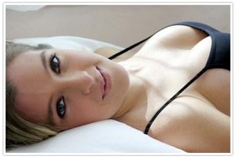 breast enhancement st louis